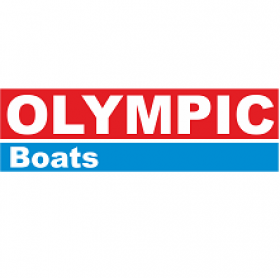 OLYMPIC BOATS
