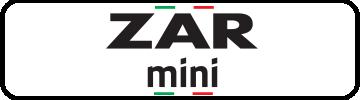 ZAR MINI 1